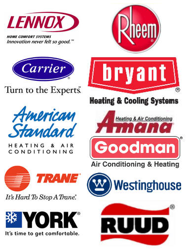SACRAMENTO AIR CONDITIONER REPAIR PROS